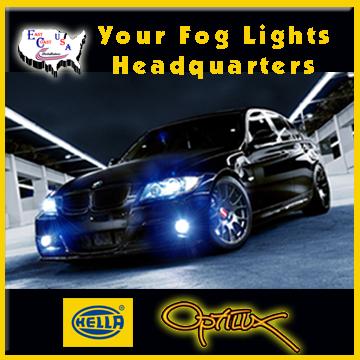 http://ecusad.com/pictures/foglights2.jpg